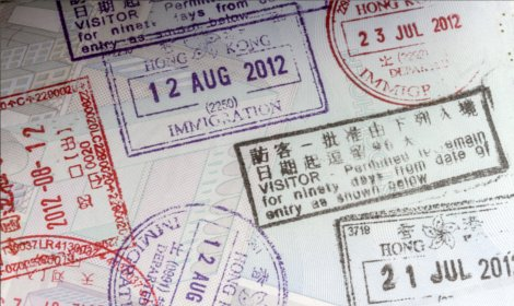 bigstock-Background-of-passport-stamps--36467059