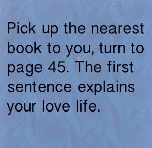page-45
